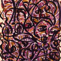 untitled,1993