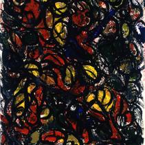 untitled, 1981