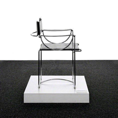 Sling Chair, 1997