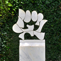 Beilei, 1986