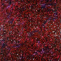 untitled, 1988