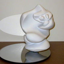Becoming, 2003