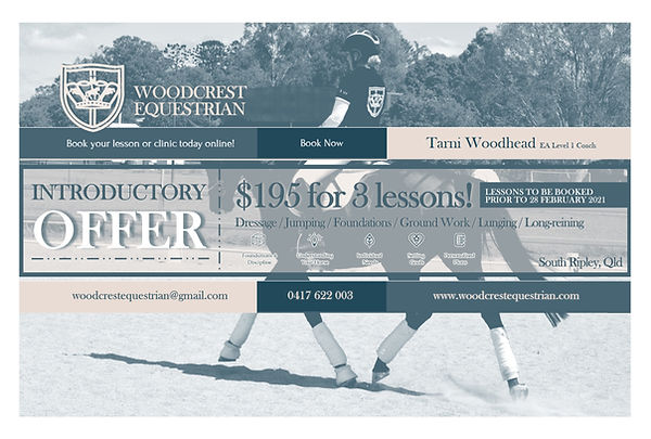 Woodcrest Introductory Offer.jpg