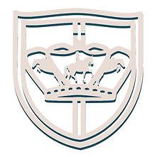 Woodcrest logo.jpg