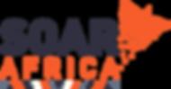 soar africa logo-Rev 2-01.png