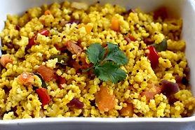 millet-curry_470x.jpg
