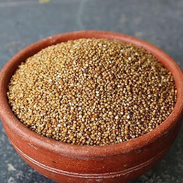 barnyard-millet-naturally-organic-packag
