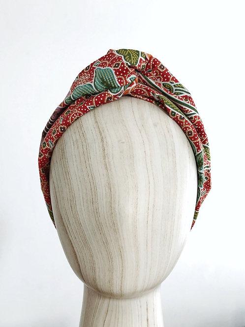Thai Turban