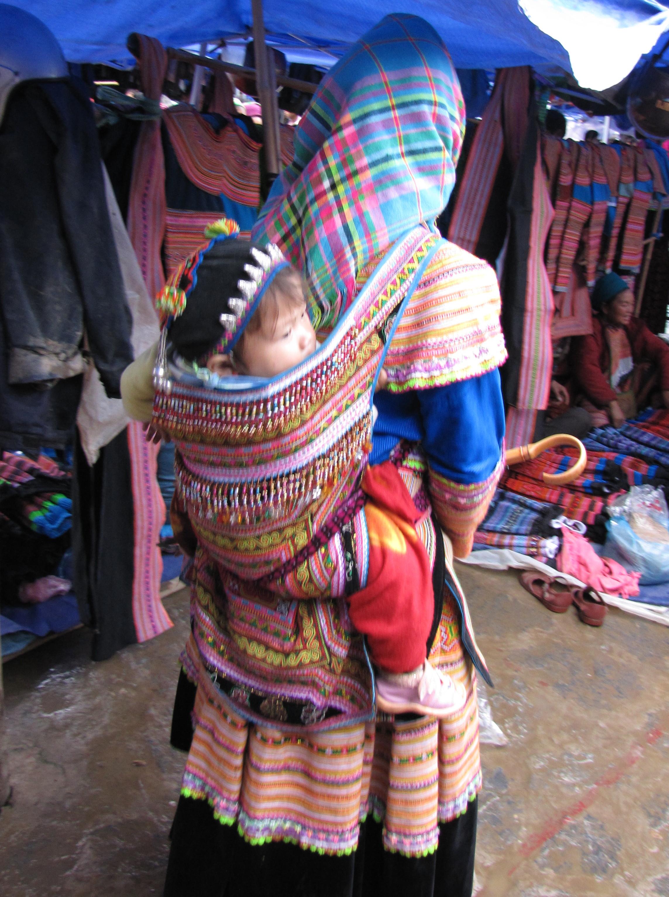 Thesweetlife Hmong