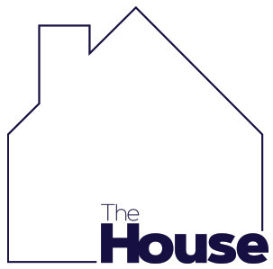 The House Logo - Blue.jpg