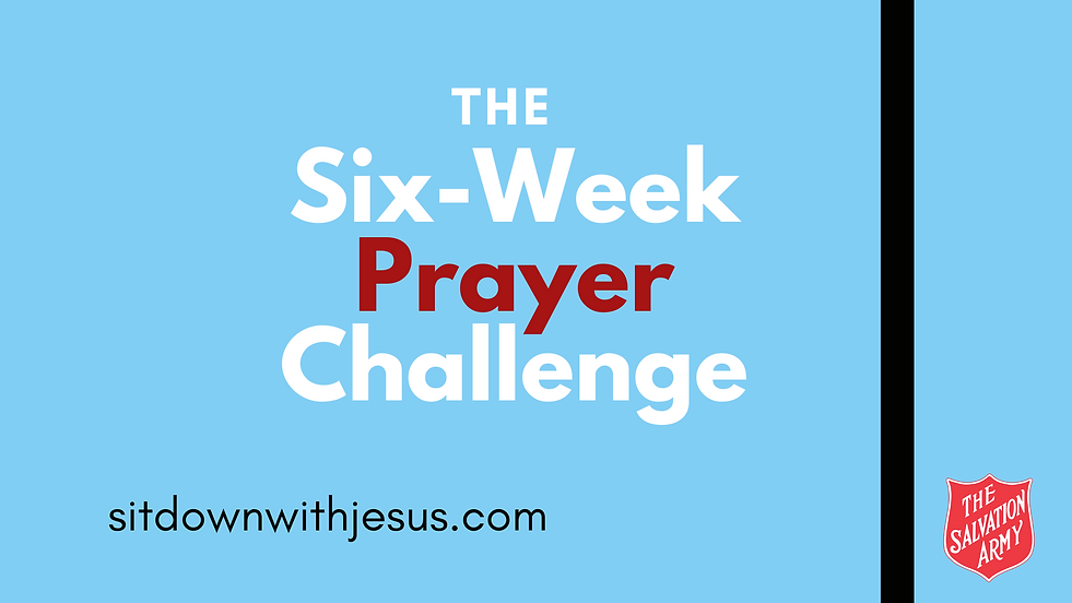 The six-week Prayer Challenge.png