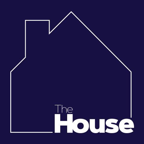 The House logo - 476x476 -v2.jpg