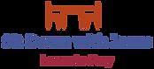 Logo Web Based PNG.png