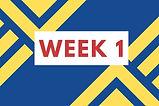 week 1 (2).jpg