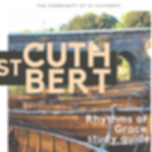 Cuthbert study guide_April20.png