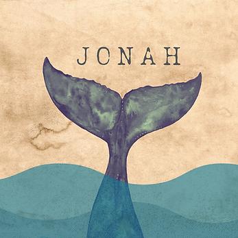 Jonah Sermon Series_IG (1).png