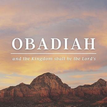 Obadiah graphic.jpg