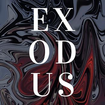 Exodus_IG.png
