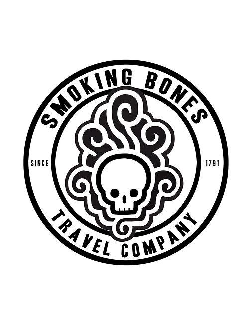SmokingBones_logo_02_ab.jpg