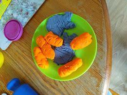 kids craft03.jpg