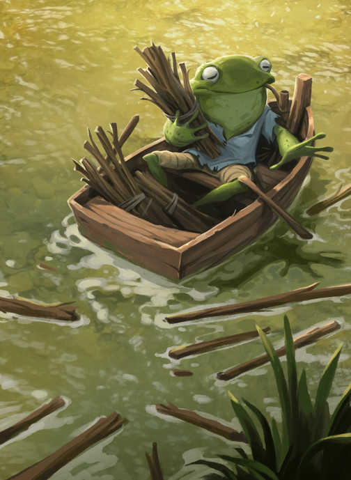 Everdell_BargeToad_01_ab.jpg