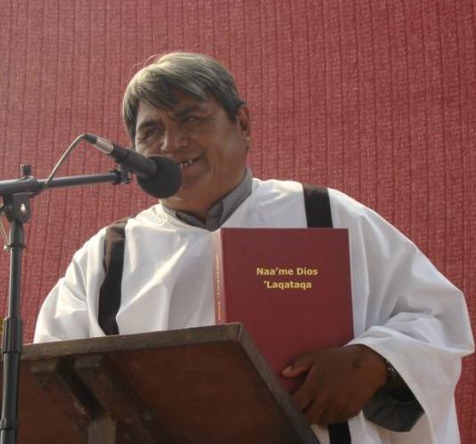1-2010 Toba New Testament.JPG