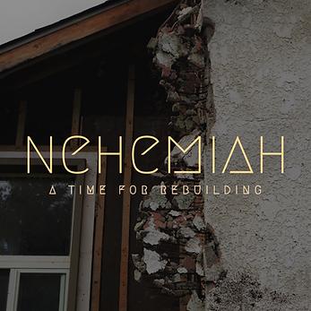 Nehemiah series.png