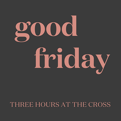 Holy Week Podcast_goodfriday ig.png