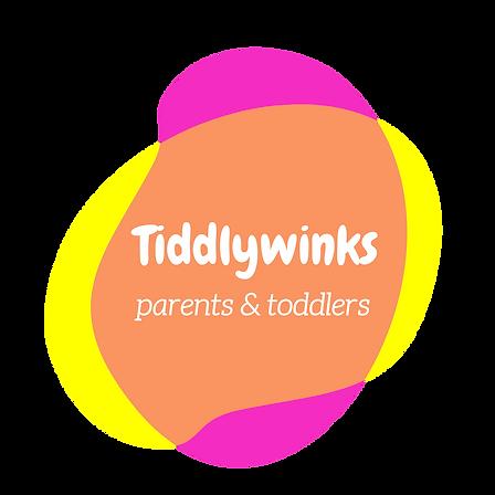 tiddlywinks_logo.png