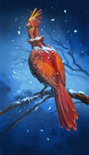 MDR_Companions_Phoenix_02_ab.jpg