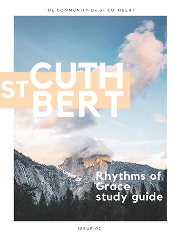 Cuthbert%20study%20guide_feb20_front%20c