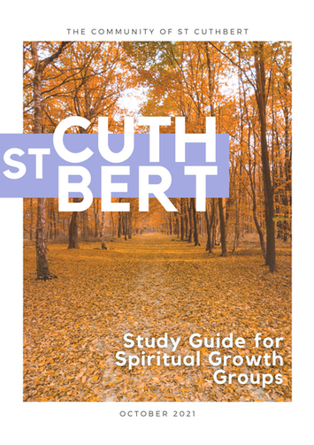 Copy of Cuthbert_study guide_september 21.png