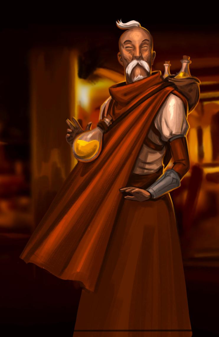 MDR_Hero_AlchemistF_final_01_ab.jpg