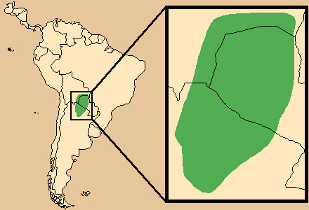 Chaco_map.jpg
