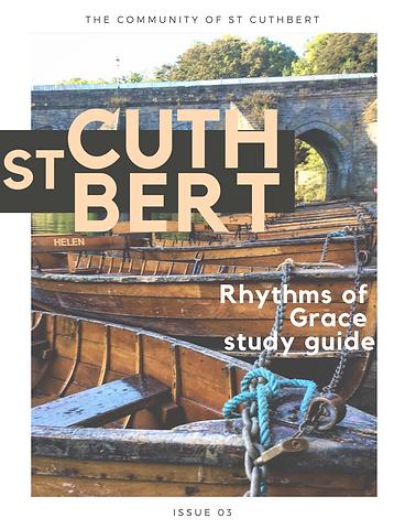 Cuthbert study guide_April20 (1)_tile.pn