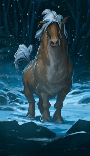 MDR_Companions_HorseA_02_ab.jpg