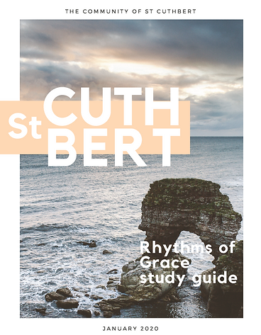 Cuthbert study guide_jan20_image_Page_01