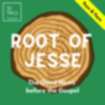 _Root of Jesse series promo final.png