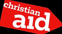 CA Top left logo.png