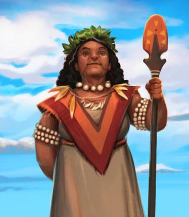 Marquesas_Chief_01_ab_edited.jpg