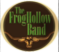The FrogHollow Band