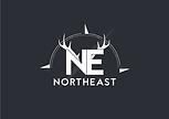 Screenshot_2021-04-06 Northeast black -