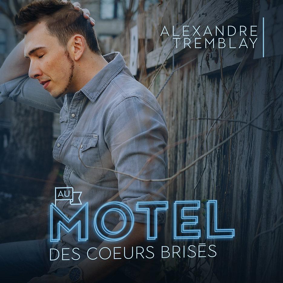 Alexandre-Tremblay---Au-motel-des-coeurs