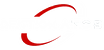 GestionATCB_GATCB4P0003382_Logo_PANTONE.