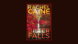 Bitter Falls - Stillhouse Lake Series Book 4