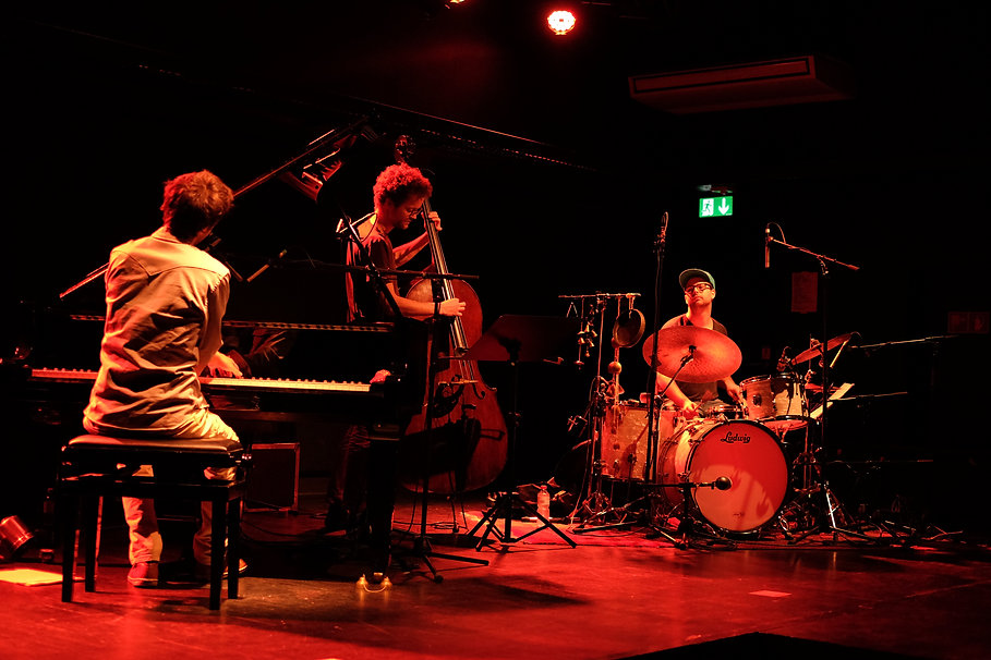norwegian trio.JPG