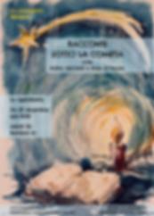 Schermata 2019-12-16 alle 11.49.39.png
