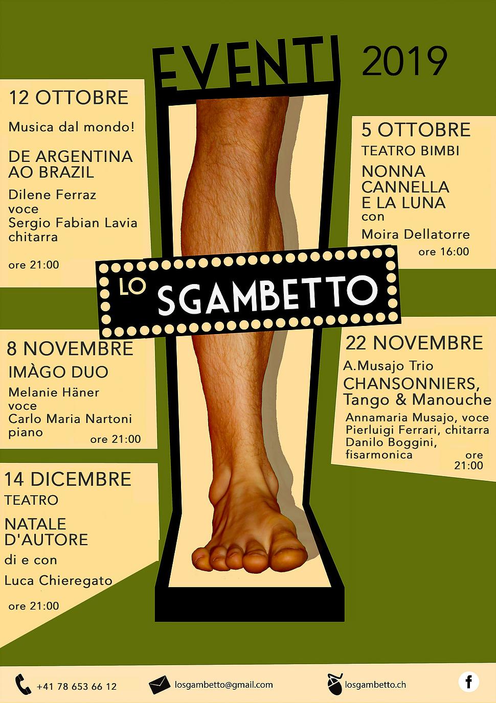 SGAMBETTO CARTELLONE 2019.png