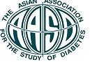AASD Logo-Big_edited.jpg