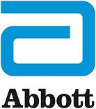 Abbott Logo New Adobe_page-0001.jpg